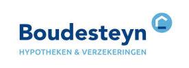 Boudesteyn
