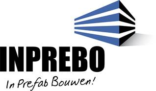 Inprebo.nl