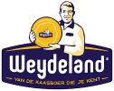 Weydelandkaas